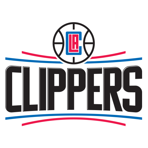 los angeles clippers espn
