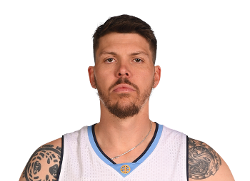 Mike-Miller
