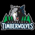 Minnesota Timberwolves