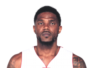 Udonis-Haslem
