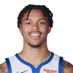 Damion Lee